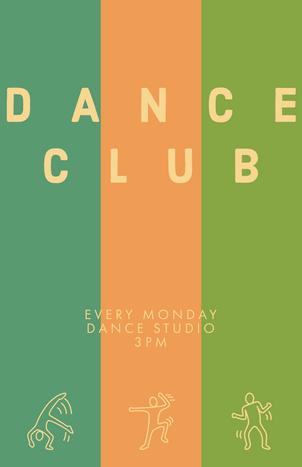 Dance Club.png