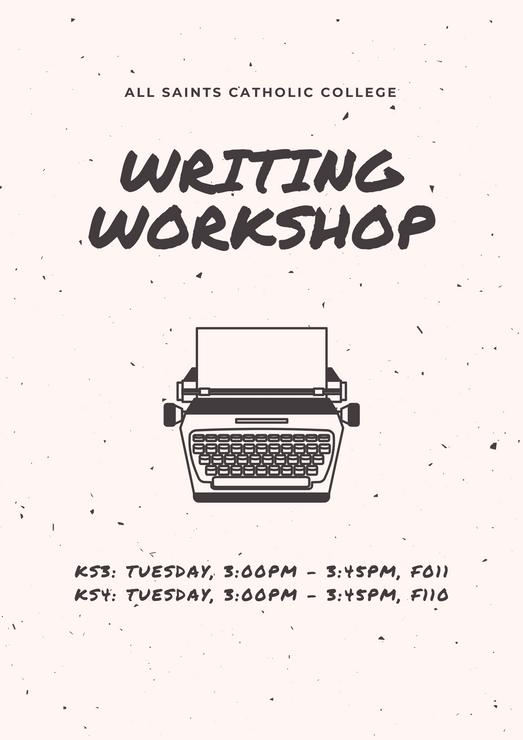 Writing Workshop.png
