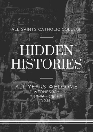 Hidden Histories.png