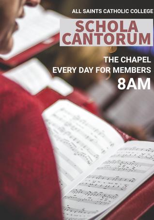 Schola Cantorum.png