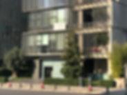 IMG_5775_edited.jpg