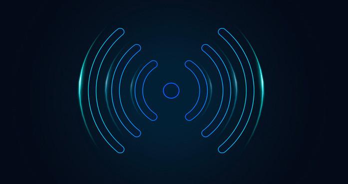 2.4/5GHZ雙頻WIFI