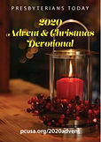 Advent 2020 Devotional.JPG