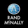 rand-mcnally-squarelogo-1423864278063.pn