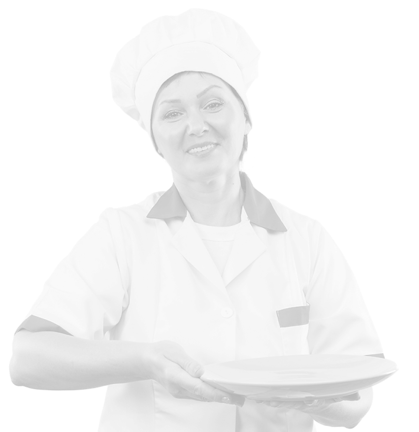 chef female.png