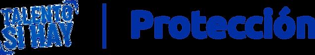 PNG_-_TSH_Proteccioìn.png