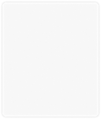 Rectangle 361.png