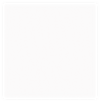 Rectangle 357 (1).png