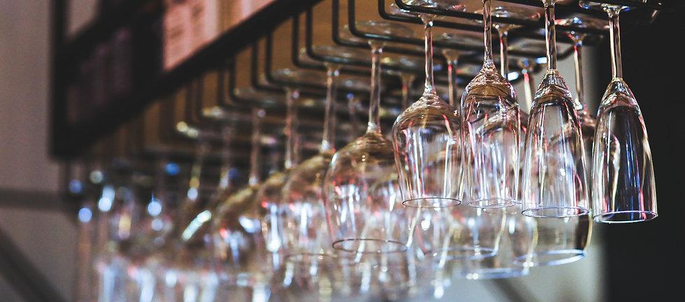 Wine%20Tasting%20Events%20%20%20_edited.jpg