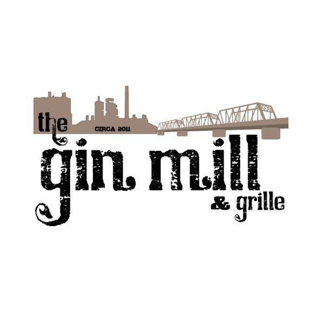 The_Gin_Mill_And_Grille square.png
