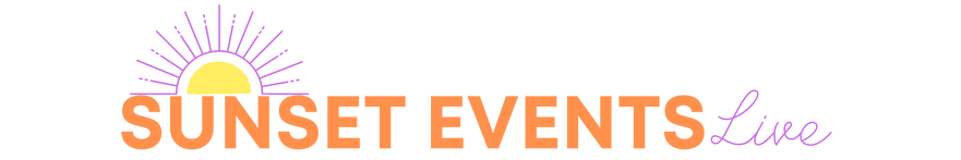 Sunset events long logo.png