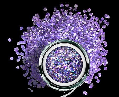 purple_gel.png