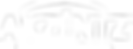 AKZENTZ PROFESSIONAL LOGO-WHITE(1).png