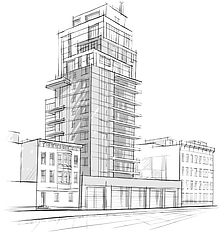 kisspng-architectural-drawing-architecture-sketch-building--5b8976798e4809_edited.png