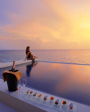 Luxury-Life-Wallpaper-00935.jpg
