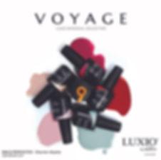 Luxio-Voyage-SinglePost.jpg
