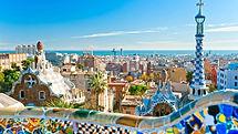 Stunning-Barcelona-Picture.jpeg