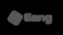 logos_clientes_gray-04.png