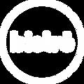 bistro_logo_2019_branco.png