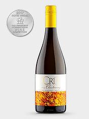 2015_CRU_Vineyard-Montage_Chardonnay_Sil