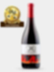2016_CRU_Sierra-Madre-Vineyard_Pinot-Noi