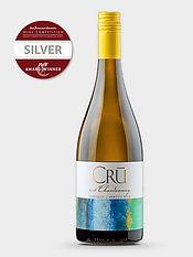 2016_CRU_Unoaked_Chardonnay_Silver.jpg