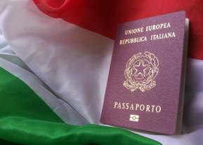 Cidadania Italiana - Passo a passo