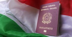 Cidadania Italiana, veja as principais vantagens
