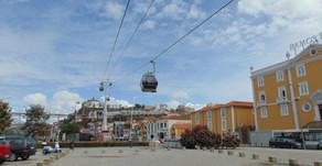 Tech Visa - Portugal, saiba mais sobre o visto criado para atrair profissionais de TI