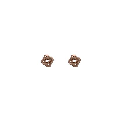 Fye Floral Ear Studs