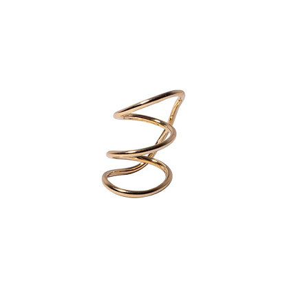 Aida Ring
