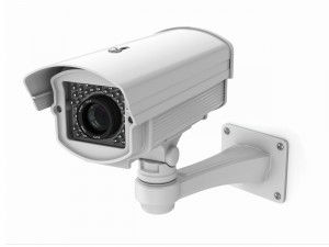 Security-Camera-300x225.jpg