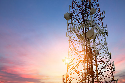 MICROWAVE SYSTEMS QUOTES