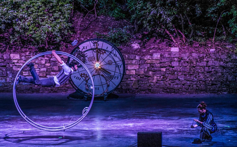 high res lightened wheel.jpg