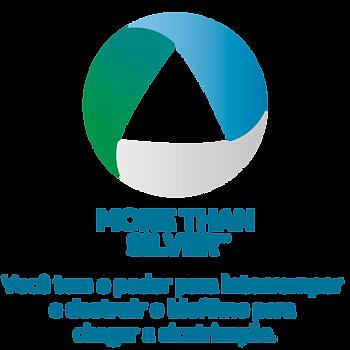 MoreThanSilver.png