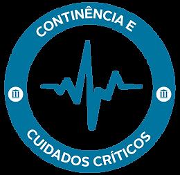 IconesTestesdeConhecimentoContinencia_1.