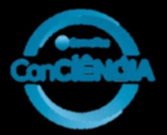 logoconciencia.png