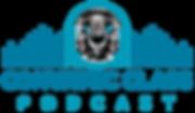 LogoConvatecClass_PodCast.png