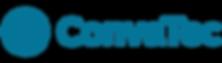 LogoConvaTecPantone.png