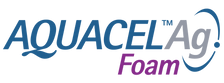 AquacelFoamAGLogo.png