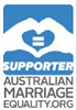 marriage equality.png