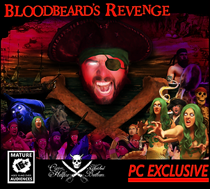 BloodbeardsRevengeBandcamp.png