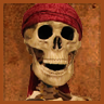 billy_bones.png