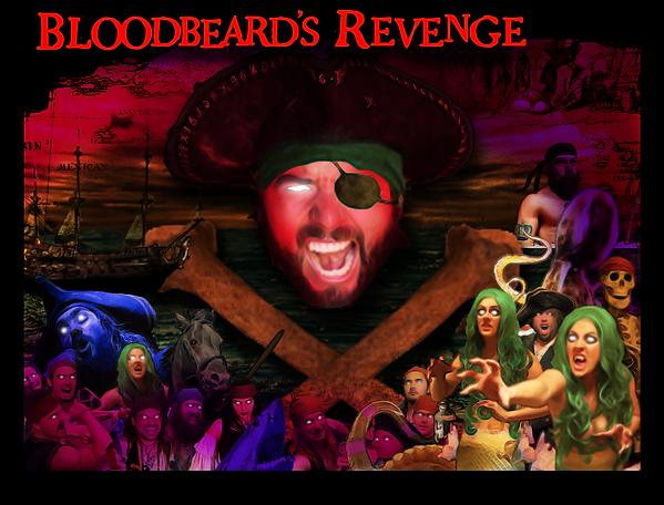 BloodbeardsRevengeBanner.png