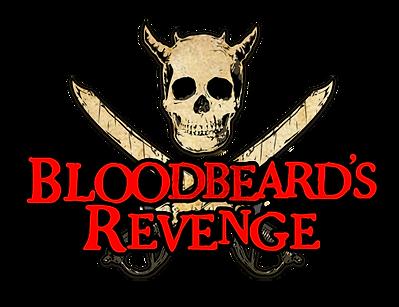bloodbeards_revenge_logo1.png