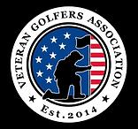 Veterans Golf Association .png
