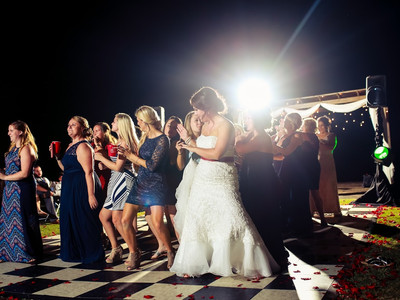 Brandi x Devan _ Wedding Collection _ -2520.jpg