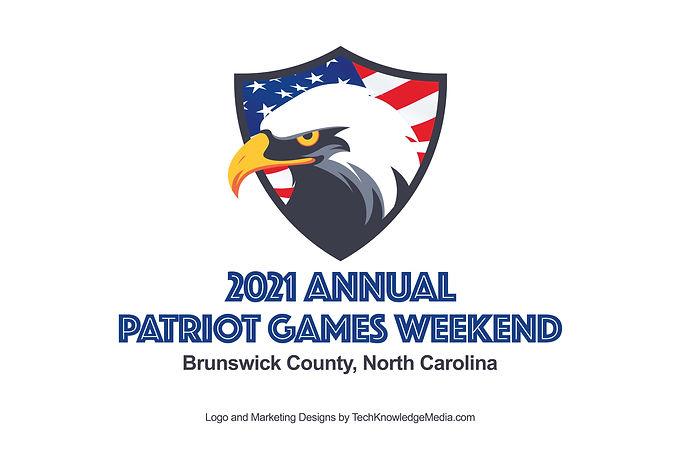2021 Final Patriot Games Weekend Logo.jp