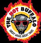 The Hot Buffalo Fundraiser for Children