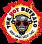 The Hot Buffalo Fundraiser for Children of Fallen Heroes